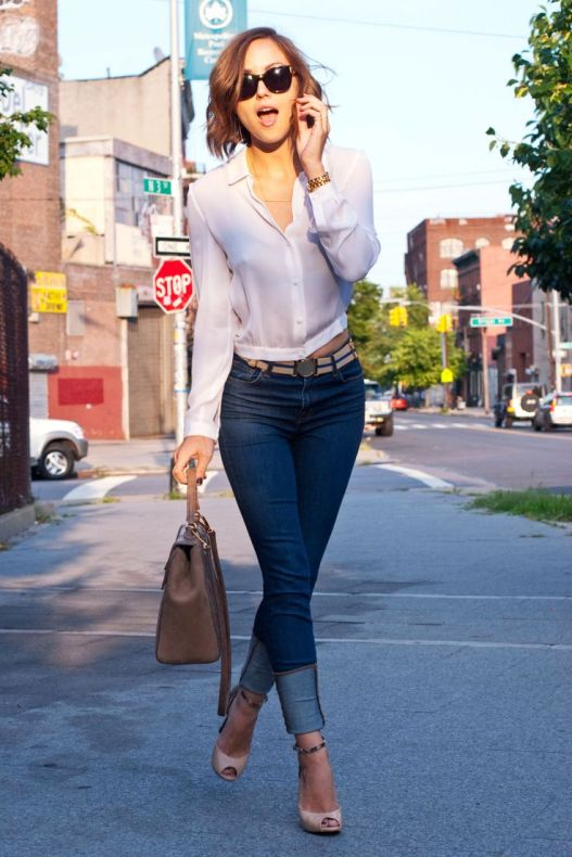 cuff-thick-jeans