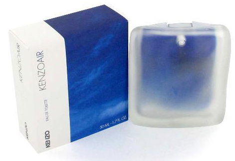 Kenzo Air by Kenzo for men