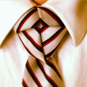 The True Love Knot