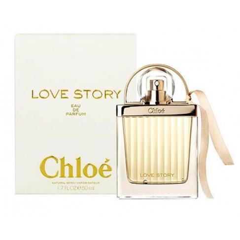 Love Story by Chloe for women