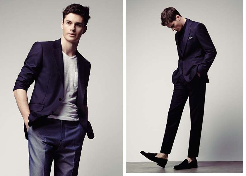Men's Office wear: More than just a shirt and tie!
