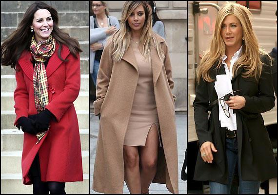 Women: How to buy winter accessories