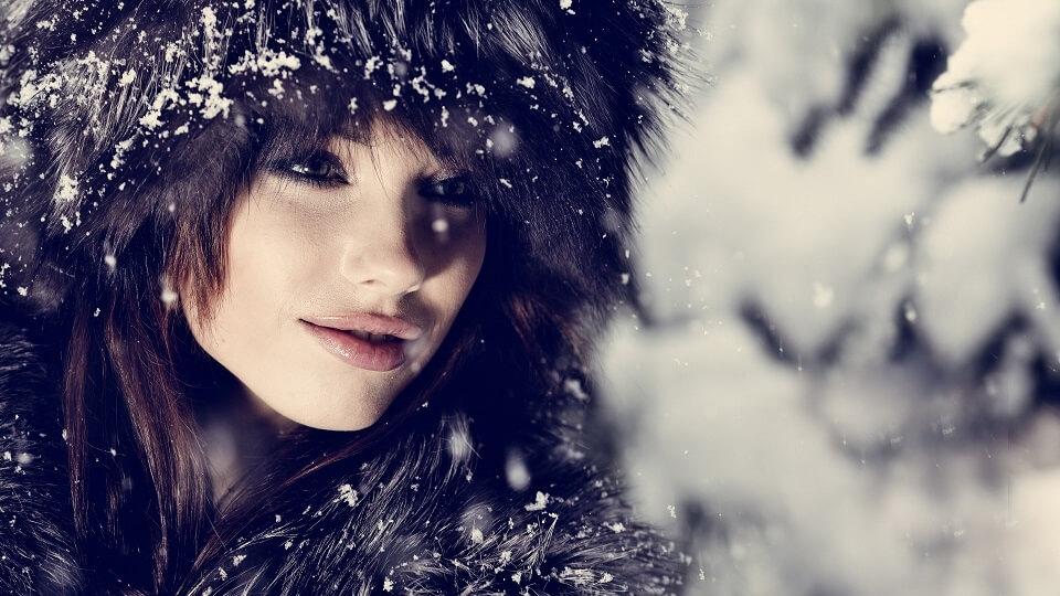 Women: 5 types of winter wear to flaunt this season