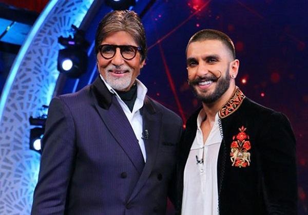 Men: Mind Blowing Red Carpet Appearances in 2016 Filmfare Awards