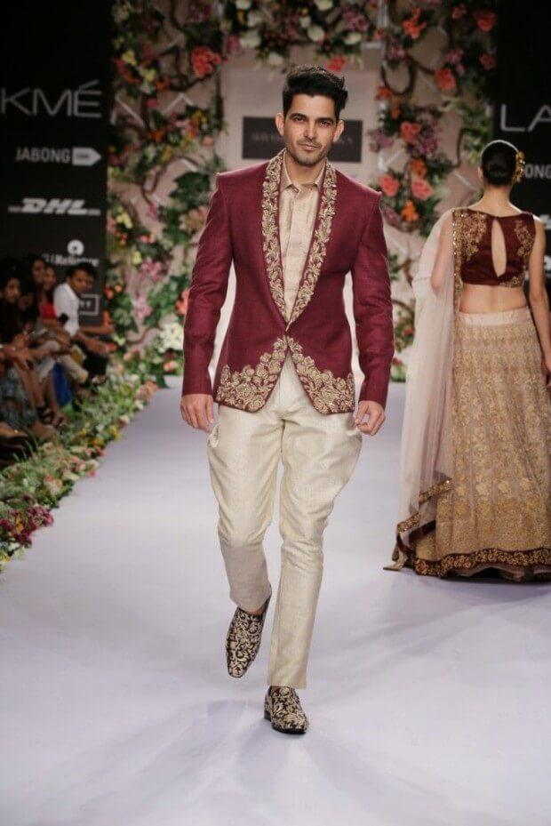 Cool Jaipuri pants