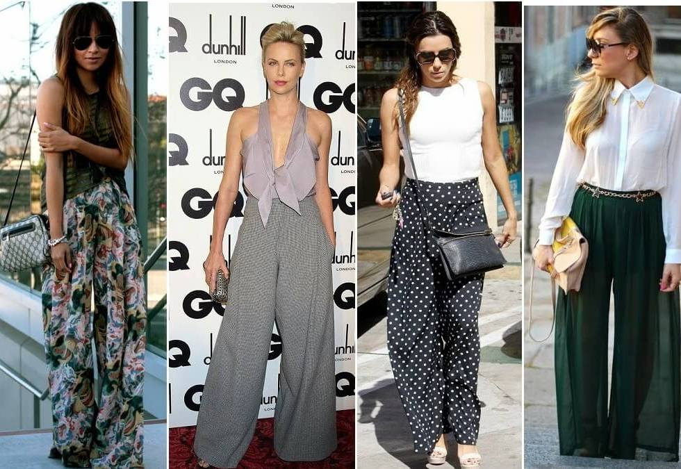 Women: Get rid of the sunny May-hem with these 5 Bottoms