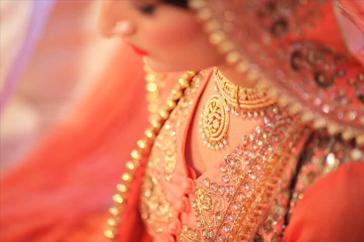 Women: Fashion Essentials to check for while gearing up for your wedding