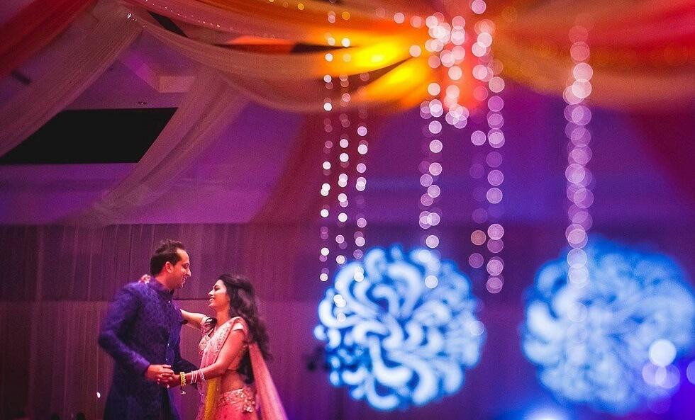 Grooms- Smashing Sangeet wear for the summer 2016 wedding